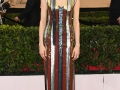 michelle-williams-louis-vuitton-2017-sag-awards-red-carpet