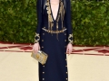 2018-met-gala-red-carpet-emma-stone-louis-vuitton-designer-fashion-dream-in-lace