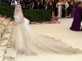 2018-met-gala-red-carpet-kate-bosworth-oscar-de-la-renta-designer-fashion-best-dressed-dream-inlace