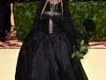 2018-met-gala-red-carpet-madonna-designer-fashion-dream-in-lace