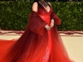 2018-met-gala-red-carpet-nicki-minaj-designer-fashion-dream-in-lace