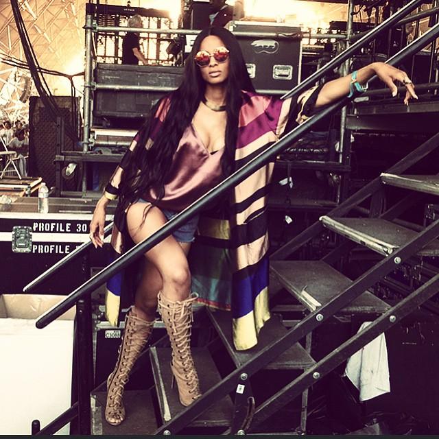 ciara-coachella-fashion-2015.jpg