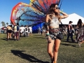 coachella-fashion-weekend-2.jpg