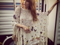 florence-welch-coachella-fashion-2015.jpg