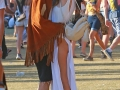 gigi-hadid-cody-simpson-coachella-fashion.jpg