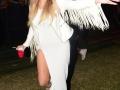 khloe-kardashian-coachella-fashion.jpg