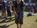 coachella-2016-street-style-weekend-2-2.jpg