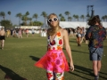 coachella-2016-street-style-weekend-2-3.jpg