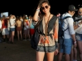 coachella-2016-street-style-weekend-2-5.jpg