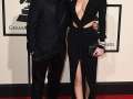 the-weekend-givenchy-bella-hadid-alexandre-vauthier-2016-grammy-awards-best-couples.jpg