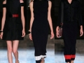 Victoria Beckham Spring 2015 RTW Collection