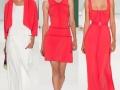 Carolina Herrera Spring 2015 RTW Collection