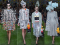 Thom Browne Spring 2015 RTW Collection