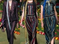 Tommy Hilfiger Spring 2015 RTW Collection