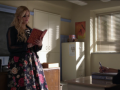 pretty-little-liars-5-years-forward-fashion-style-recap-01.PNG