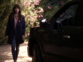 pretty-little-liars-5-years-forward-fashion-style-recap-11.PNG