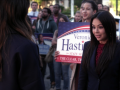 pretty-little-liars-5-years-forward-fashion-style-recap-13.PNG