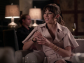 pretty-little-liars-5-years-forward-fashion-style-recap-17.PNG
