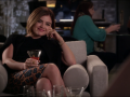 pretty-little-liars-5-years-forward-fashion-style-recap-18.PNG
