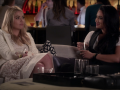 pretty-little-liars-5-years-forward-fashion-style-recap-19.PNG