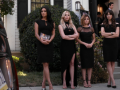 pretty-little-liars-5-years-forward-fashion-style-recap-22.PNG