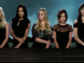 pretty-little-liars-5-years-forward-fashion-style-recap-6.PNG