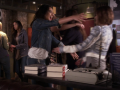 pretty-little-liars-5-years-forward-fashion-style-recap-8.PNG