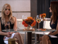 pretty-little-liars-5-years-forward-fashion-style-recap-9.PNG