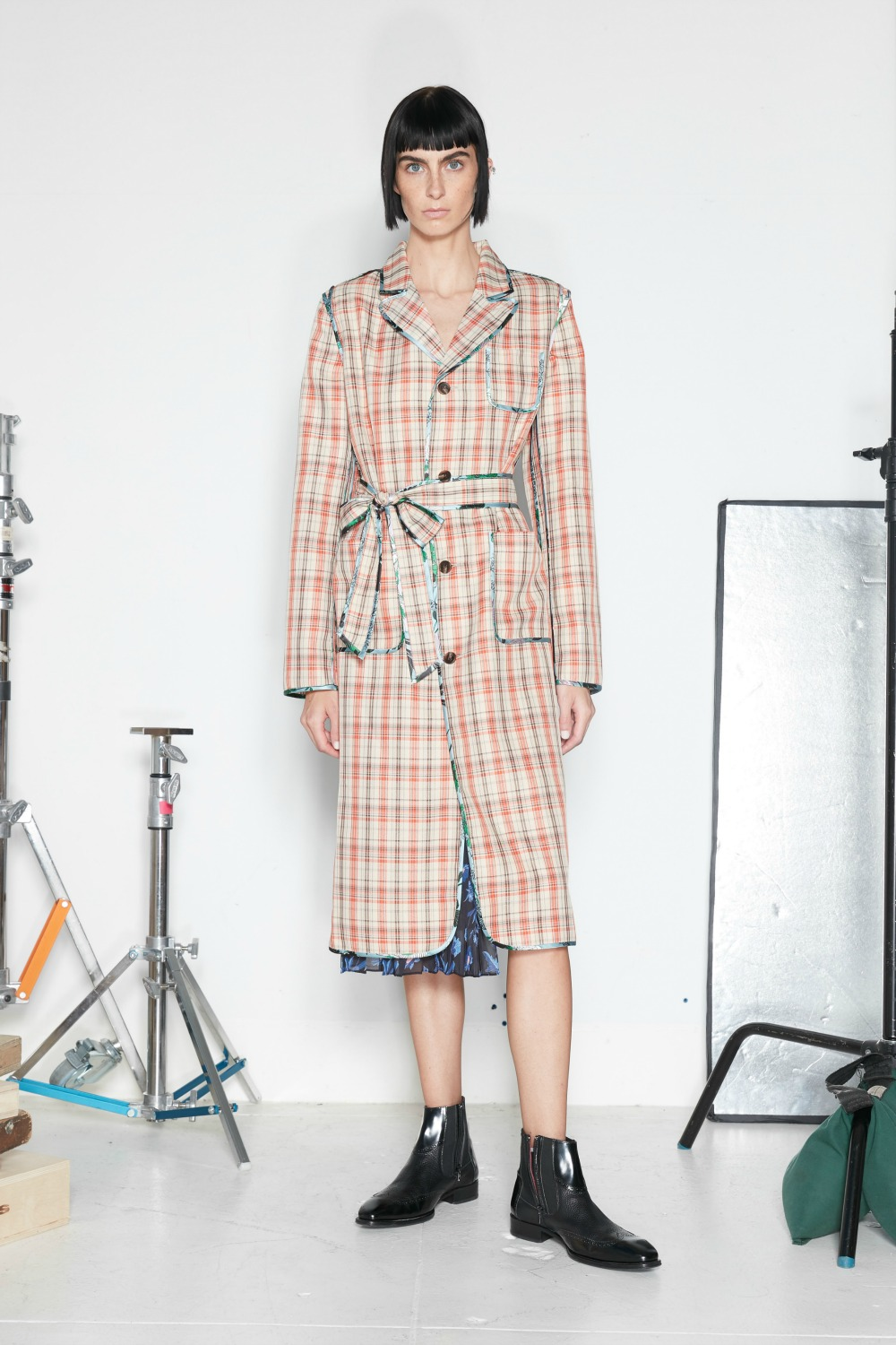 snow-xue-gao-spring-2021-collection-virtual-fashion-week-blog-dreaminlace-look-26