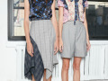 snow-xue-gao-spring-2021-collection-virtual-fashion-week-blog-dreaminlace-look-14