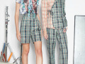 snow-xue-gao-spring-2021-collection-virtual-fashion-week-blog-dreaminlace-look-20