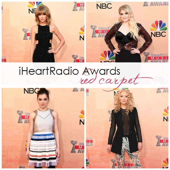iheartradio-music-awards-2015-red-carpet