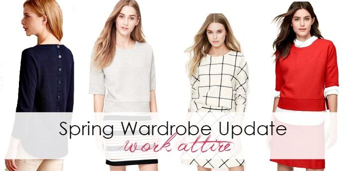 spring-fashion-work-wardrobe-2015-title