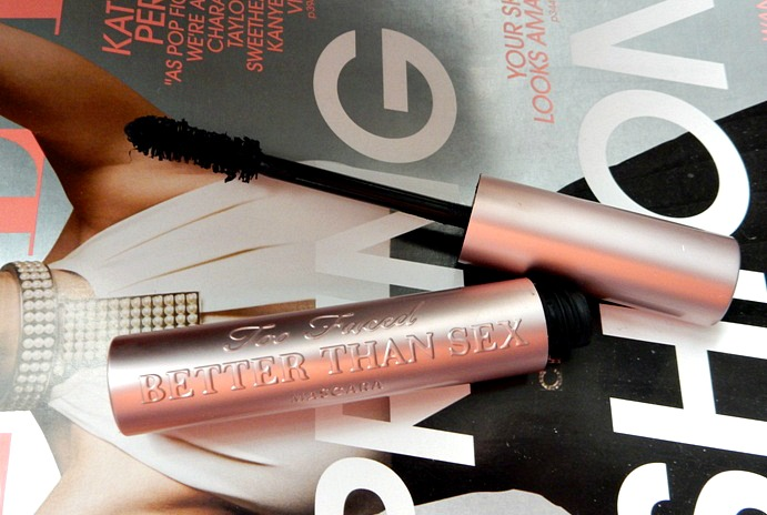 tarte-better-than-sex-mascara-review