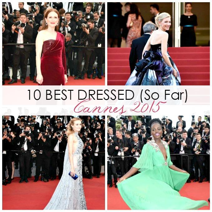 10-best-dressed-2015-cannes-film-festival-week-1