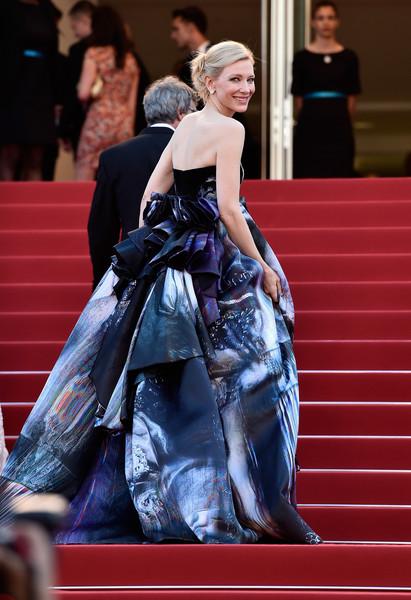 Cate+Blanchett+giles+deacon+Carol+Premiere+Cannes+2015 (3)