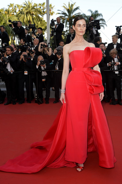 Erin-O'Connor-ralph-russo-cannes-2015