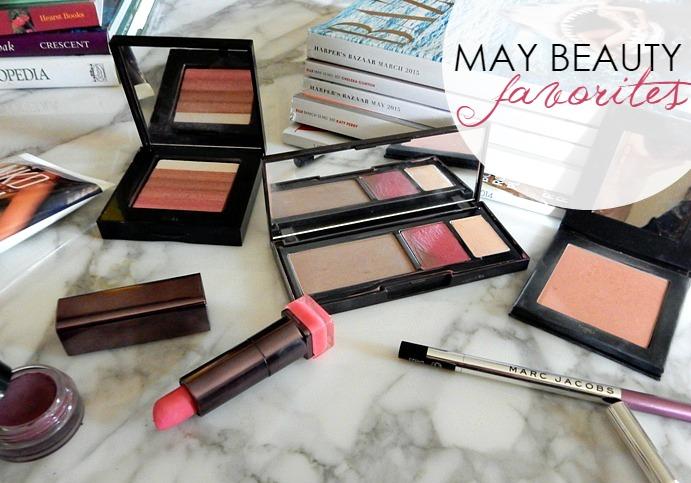may-makeup-beauty-favorites