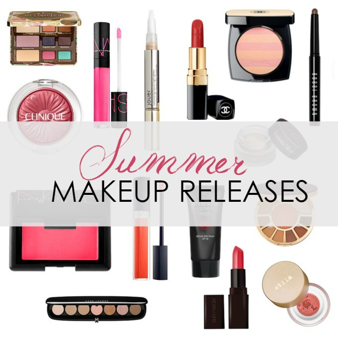 spring-makeup-releases-2015