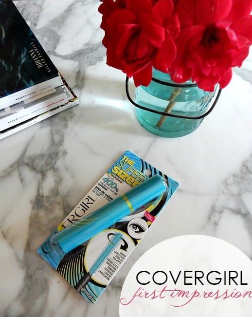 covergirl-super-sizer-mascara-review