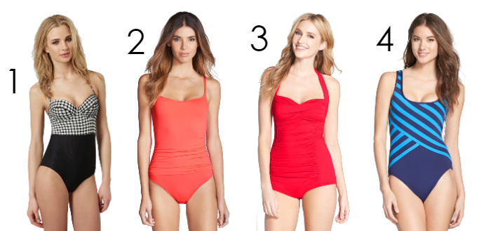 one-piece-bathing-suits-nordstrom-2