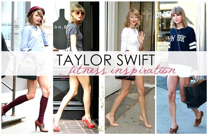taylor-swift-legs-inspiration