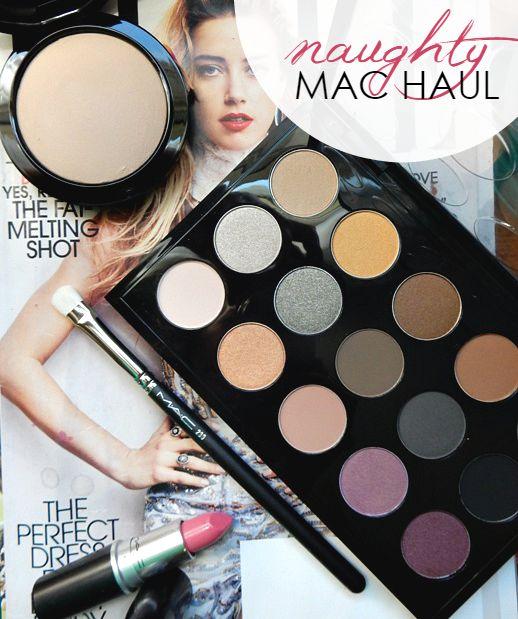 MAC-haul-finest-eyeshadow-palette-chatterbox-dream-in-lace