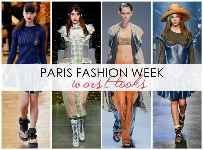 10-worst-ss16-looks-paris-fashion-week-runway-paris