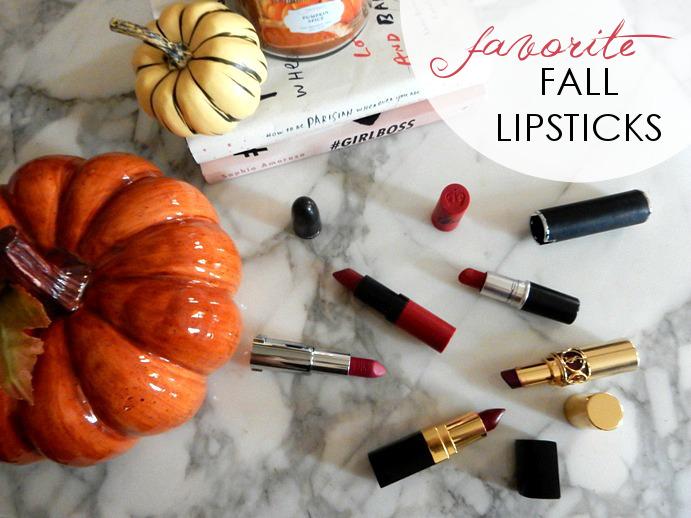 5-favorite-fall-lipsticks-dream-in-lace