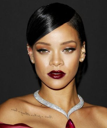 5 Celebrity Beauty Looks Perfect for New Year's Eve ...