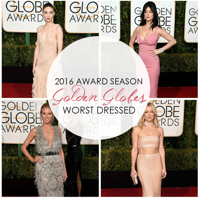 10-worst-dressed-golden-globes-2016-red-carpet
