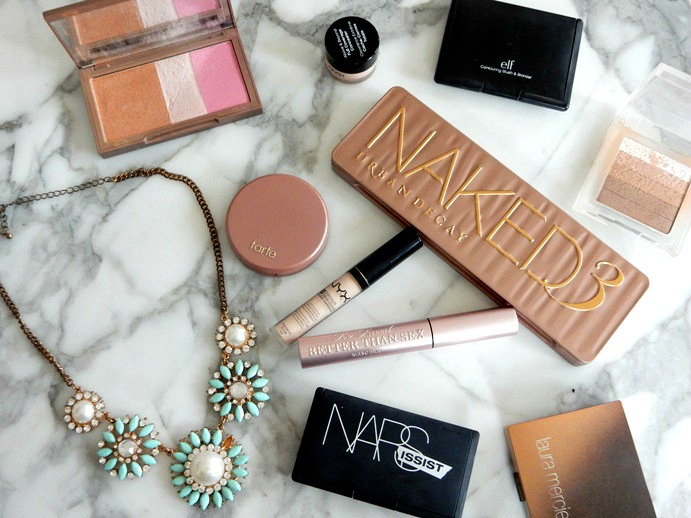 Beauty: Cruelty-Free Makeup Brands