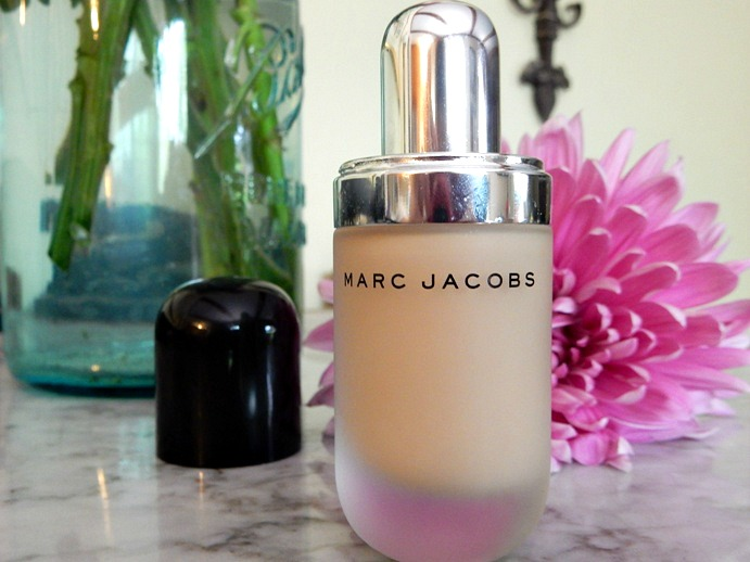 10 Most Loved Blog Posts of 2016 - Marc Jacobs Remarcable Foundation