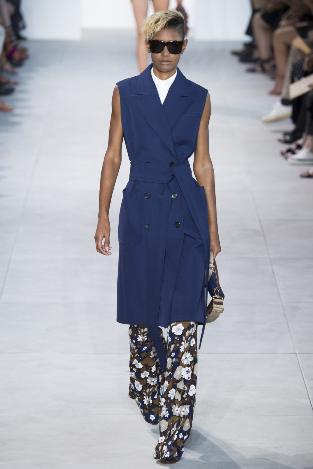 My Dream Cannes 2017 Fashion Looks I Michael Kors Spring 2017